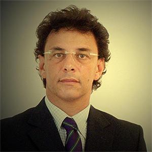 Giuseppe Sclafani